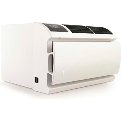 Friedrich WallMaster® WCT08A10A Wall Air Conditioner, 8000 BTU Cool, 115V