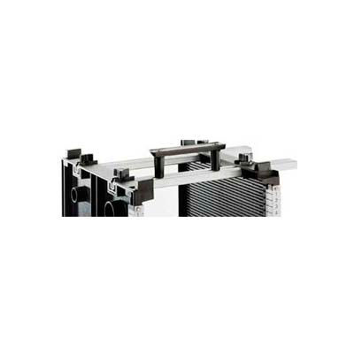 Fancort Industries Karry-All model 80 Extrusion for Karry-All Model 80-12-2