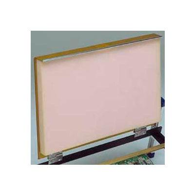 Fancort Anti-Static Foam For Model FR-12