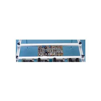 Fancort Rail For Fancort Economical PCB Assembly Fixture Model # MFM-24