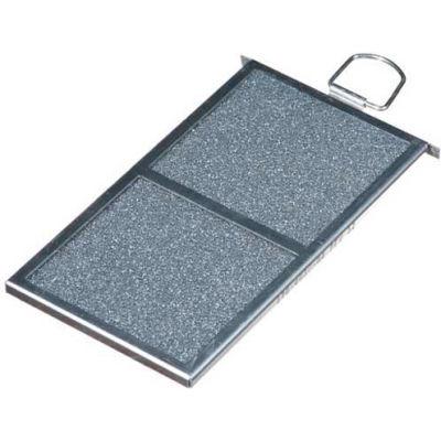 Sun Netra Ct 400 Fs-4525 Window Pane Filter, 10 Pack