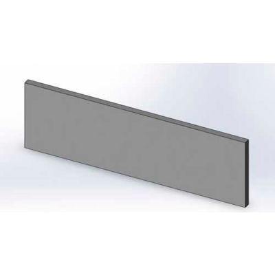 Juniper M160 Pad Air Filter, 10 Pack