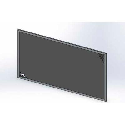 Juniper Ptx5000 (Vertical) Ff-3 Air Filter, 10 Pack