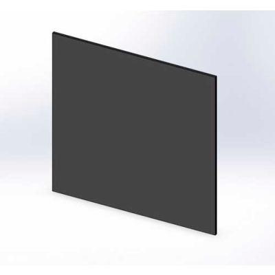 Cisco Catalyst 6509 Pad Air Filter, 10 Pack