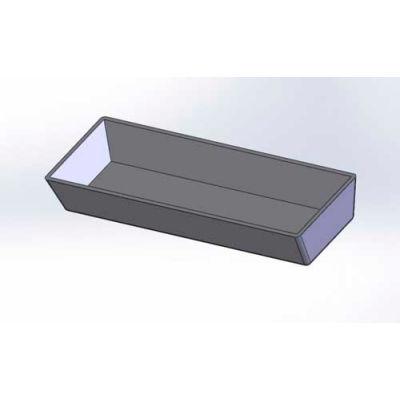 Cisco Gsr 12000/10 Pad Air Filter, 10 Pack