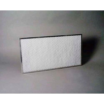 Nortel Dms 100 Dtc/Icp Mbie Kndg Bays, Dms 200  Replacement Filter-AO344437, 10 Pack