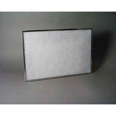 Nortel Bts, Ntcl Lce Cabinet Replacement Filter-AO346832, 10 Pack