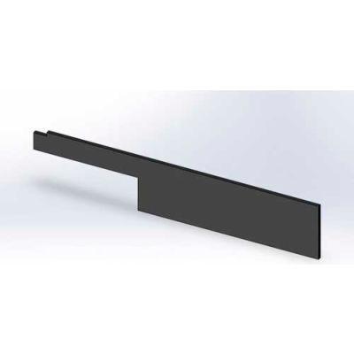 Sun Netra 240 Pad Air Filter, 10 Pack