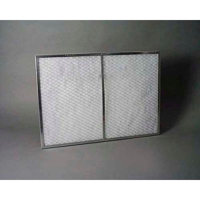 Nortel Metrocell (Cdma) Replacement Filter-PO874870, 10 Pack