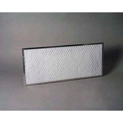 Lucent 5Ess - J5D003Bn, 5Ess - J5D003Be Fan Tray  Replacement Filter-UAF 233, 10 Pack