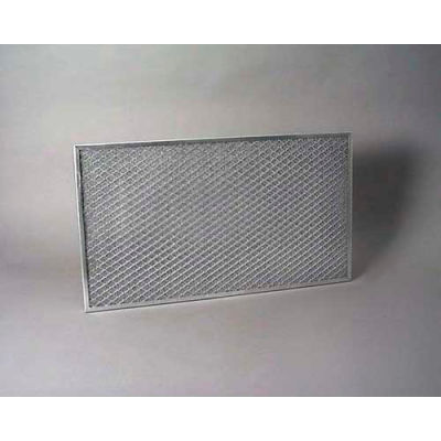 Lucent 5Ess 2000 - J5D003Fh Fan Tray  Replacement Filter-UAF 252A, 10 Pack