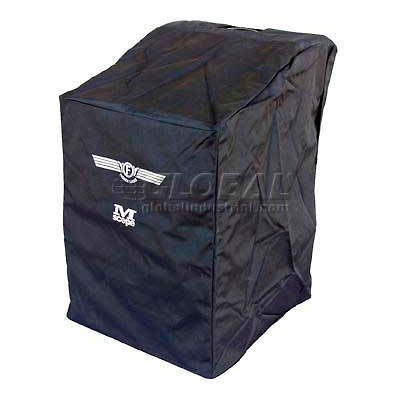 Fisher® Protective Bag Dust Cover For M-Scope