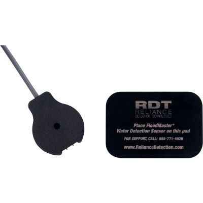 FloodMaster RSA-101-008 Sensor