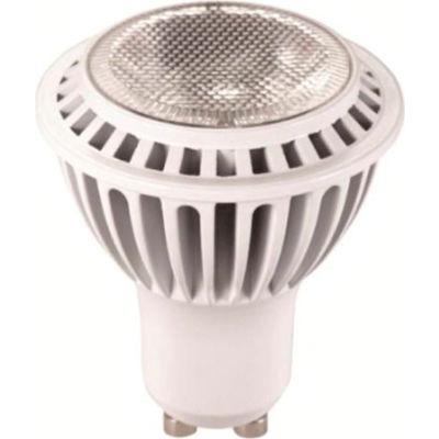 Fantech 7 Watt LED Replacement Bulb PBB7