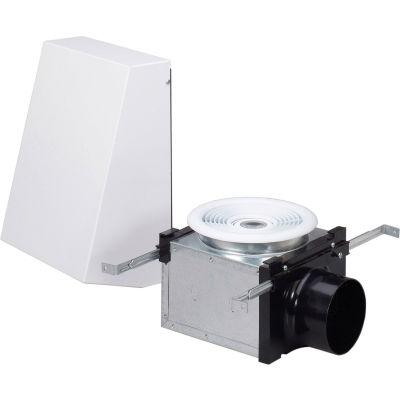 Exhaust Fans & Ventilation | Bathroom Exhaust Fans ...