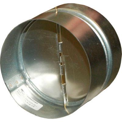 Exhaust Fans Amp Ventilation Inline Duct Fans Fantech
