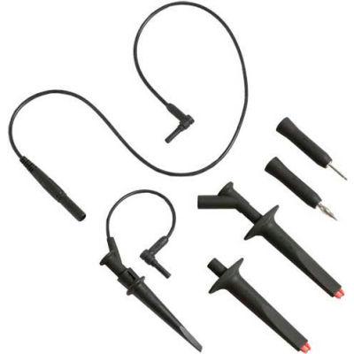 Fluke AS400 Probe Accessory Kit for the VPS400 Probes