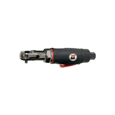 "Universal Tool UT2000-1, 1/4"" Mini Ratchet"