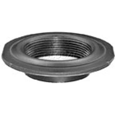 """Buyers Stamped Welding Flange, Fs050, 1/2"""" Steel, 1.780"""" Od, 0.134"""" Thick - Min Qty 25"""