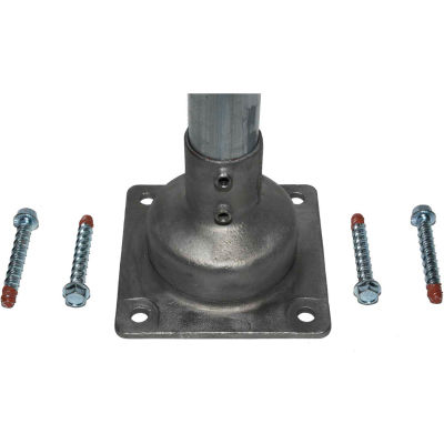 FlexPost XL Concrete Mounting Fastener Kit, RE-C