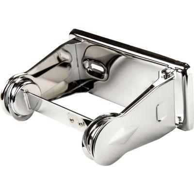 Frost Standard Toilet Tissue Holder - Chrome - 146