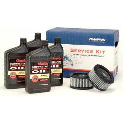 Champion® Z11892,  Service Kit, RV-15/R-15, Synthetic