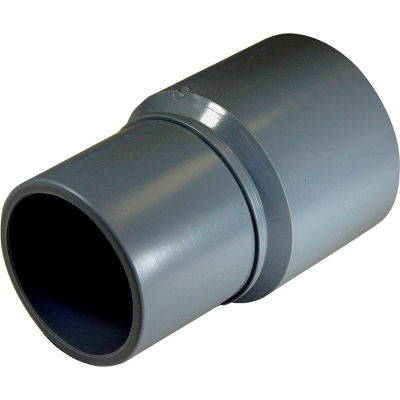 "Guardair Vinyl Vacuum Hose Cuff - 2"" - N622 - Pkg Qty 10"