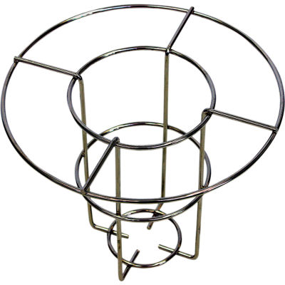 Guardair Liquid Shut-Off - Cage - N6382 - Pkg Qty 2