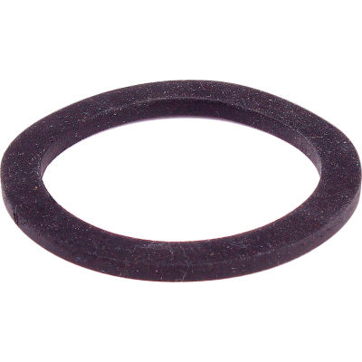 Guardair Elbow Gasket - N664 - Pkg Qty 20