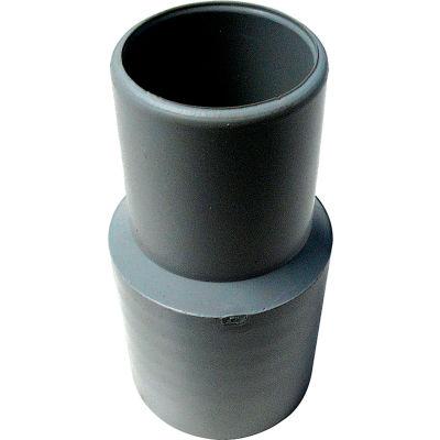 "Guardair Vinyl Vacuum Hose Cuff - 1.25"" - N824 - Pkg Qty 20"