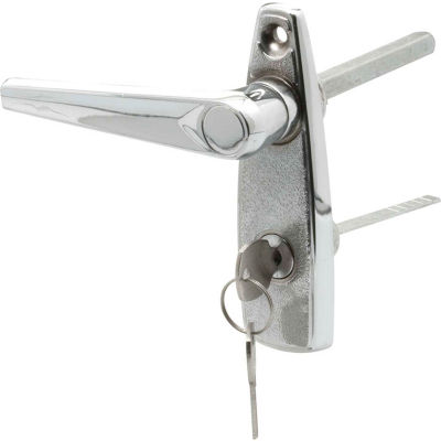 "Prime-Line GD 52147 Handle & Locking Unit 5/16"""