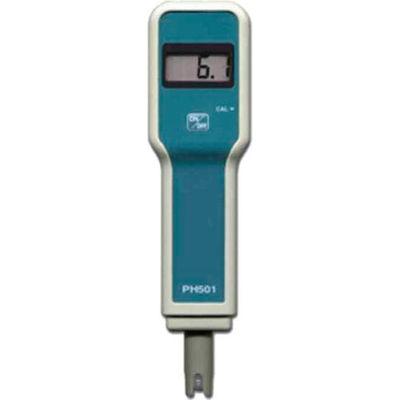 General Tools PH501 Pocket pH Meter