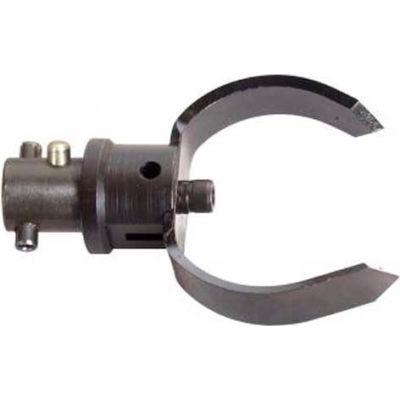 """General Wire L-3HDSC 3"""" Heavy Duty Side Cutter W/ L-Connector"""