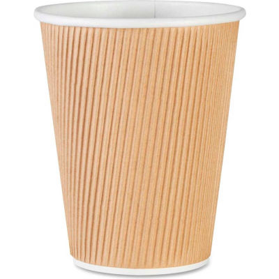Disposable Food Service Cups Genuine Joe Gjo11260pk