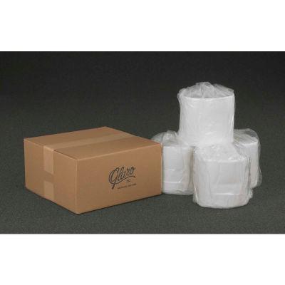 Glaro Gladiator Sanitizing Wipes, 900 Wipes/Roll, 4 Rolls/Case - WW4