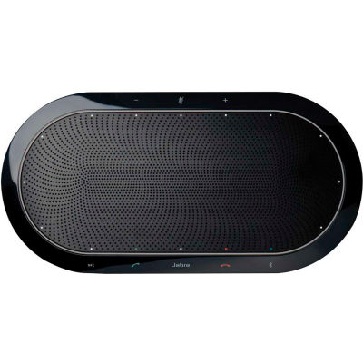 Jabra® Speak 810 UC Professional Bluetooth Speakerphone