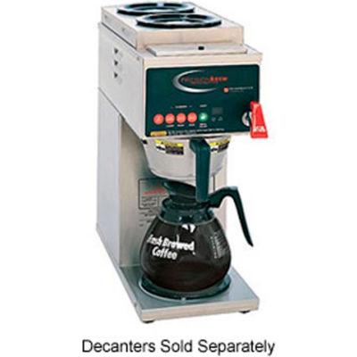 PrecisionBrew™ Digital Decanter-Single