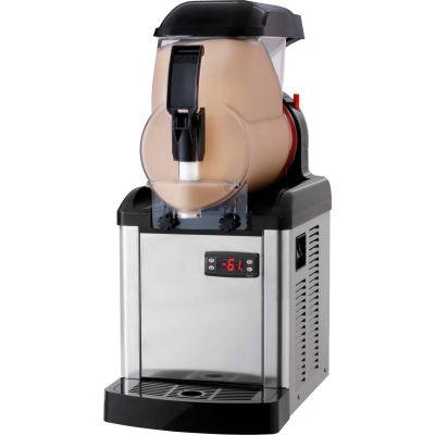 Crathco® SP1, Frozen Granita & Ice Cream Dispensers, Single Bowl