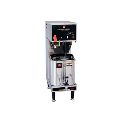 Shuttle®/Airpot Brewers-Single Shutter