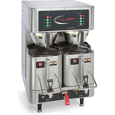 PrecisionBrew™ Three Portion Shuttle  Brewers-Twin