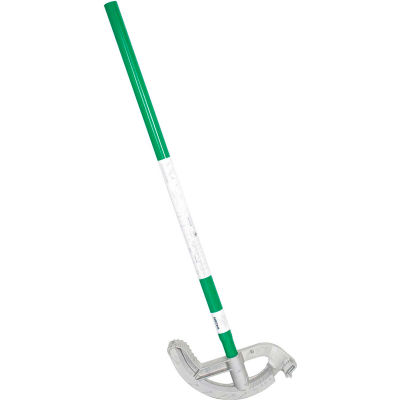 Greenlee® 842AH Hand Bender w/ Handle -1""