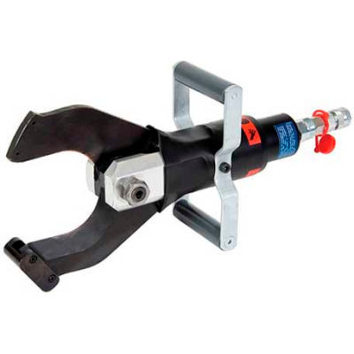 """Greenlee SDK105 4"""" Remote Cable Cutter"""