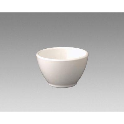 "Gessner - Soufflé Cup, 1 Oz., White, 1-1/4""H x 2"" Diameter, 12/Pack"