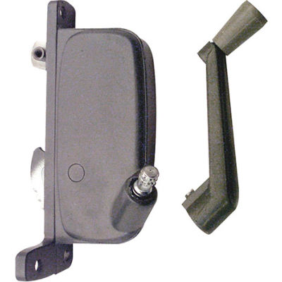 Prime-Line H 3678 Awning Window Operator, Right Hand, TUCKER