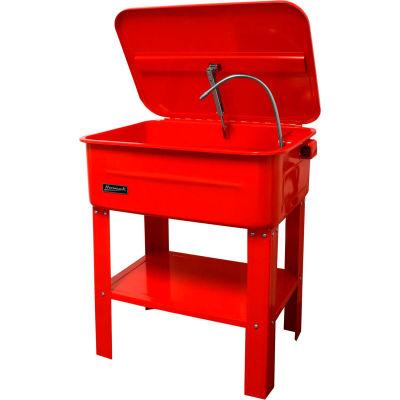 Homak 20 Gallon Parts Washer - RD00820310