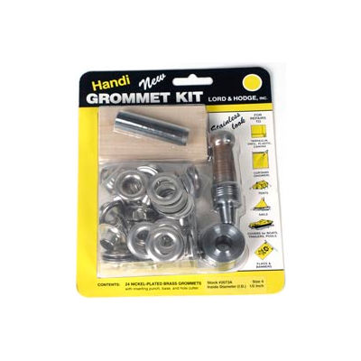 Grommet Repair Kit - 2073A
