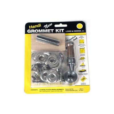 Grommet Repair Kit - 2073A
