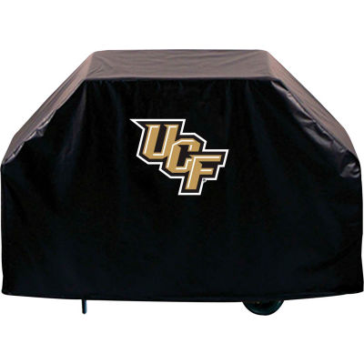 """Holland Bar Stool, Grill Cover, Central Florida, 60""""L x 21""""W x 36""""H"""