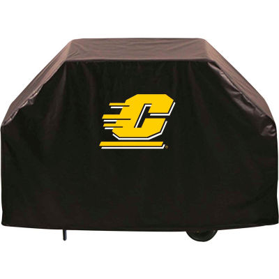 """Holland Bar Stool, Grill Cover, Central Michigan, 72""""L x 21""""W x 36""""H"""