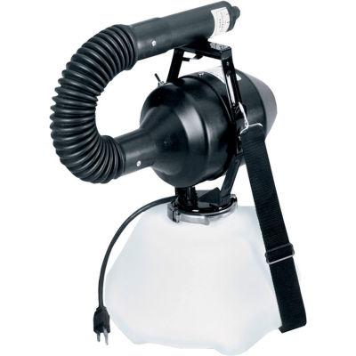 Electric Fog Atomizer Sprayer